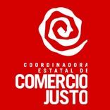 temp_file_logo_coordinadora_estatal_comercio_justo4