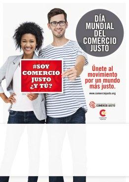 CARTEL-CASTELLANO-A33